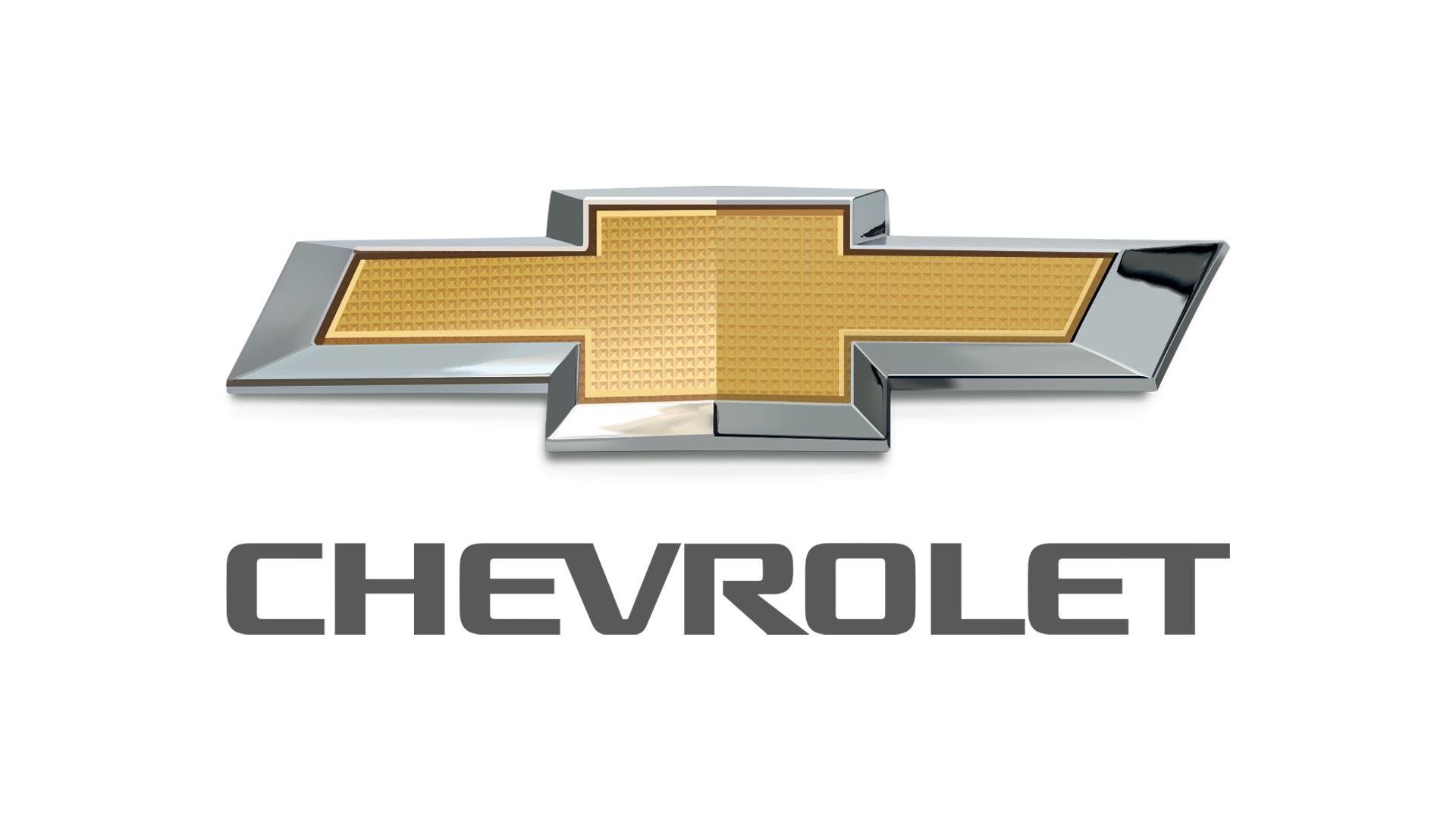 Chevrolete