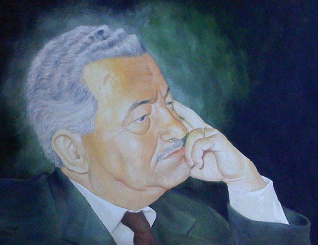 Abdel Monem El-Sawy