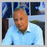 Tarek Abdelazez