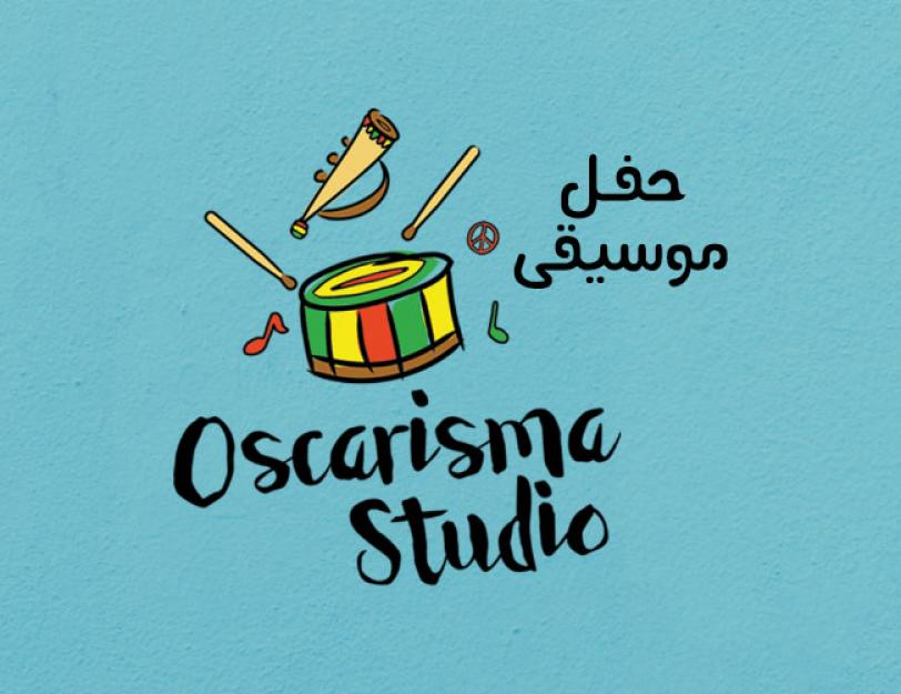 Oscarisma