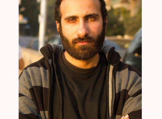 Fady Feleifal