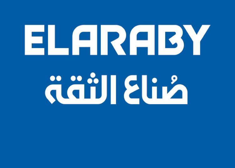 ElAraby