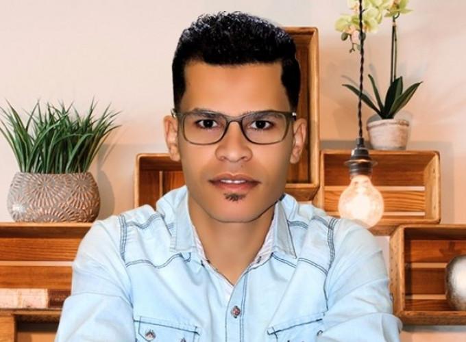 باسم فاروق