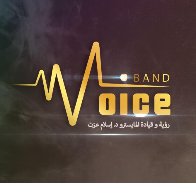 Voice band