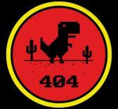 404Band