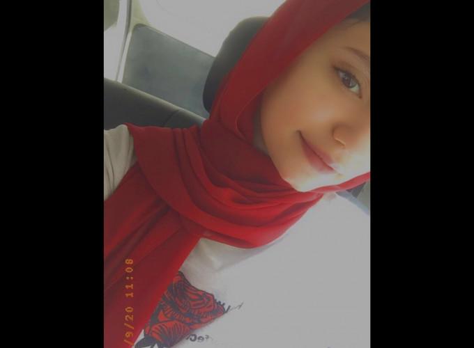 Noor Ayman