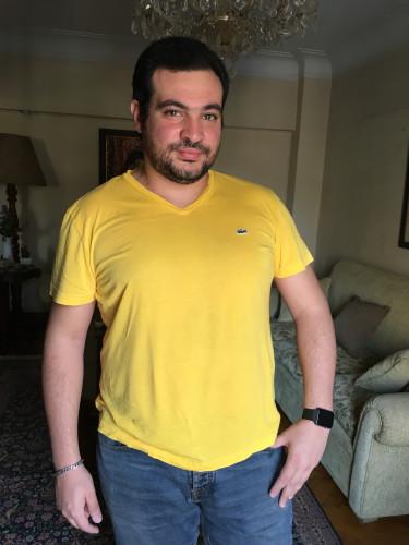 Khaled Basha
