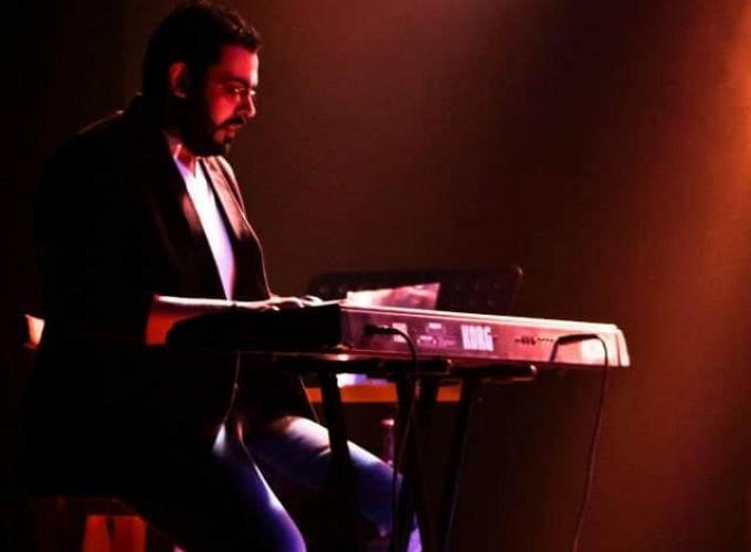 Mohamed Maani